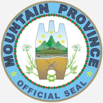 Mt. prov. seal