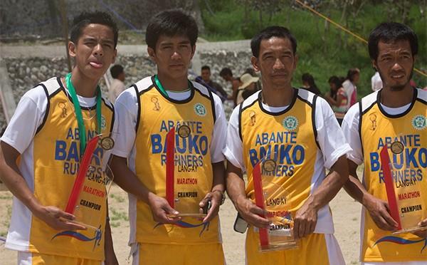mountain province day phythopharma winners