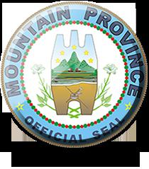 mp-logo-4