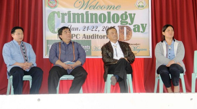 criminology-day